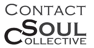 Contact Soul Collective UK
