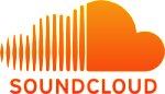 Soul Collective UK Sound Cloud